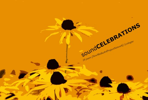 SoundLAB VII - soundCELEBRATION