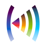 sound-logo1