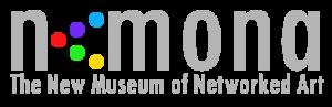 nmona-logo-colors-05-300x97.png